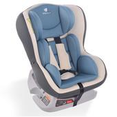 Автокресло 0/1/2 M2 - Blue Babysing Китай голубой 12122811