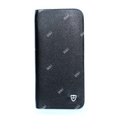 Стильный клатч - кошелек для мужчин (54213)