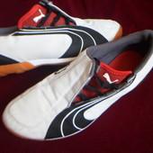 puma оригинальные кроссовки 42