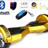 Гирocкутер G-8 мини сигвей smart board, 8 гироборд segway bluetooth сумка для переноски, сигвей