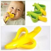 Новинка! Прорезыватель для деток Кукурузка