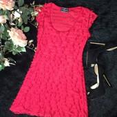 Обворожительное маленькое платье от Clockhouse