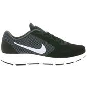 Мужские кроссовки Nike Revolution 3 (819302-001)