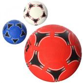 Мяч футбольный VA 0025