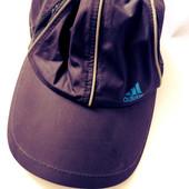Кепка панамка блайзер Adidas