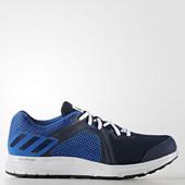 Мужские кроссовки Adidas Galactic 2 (AQ3475)