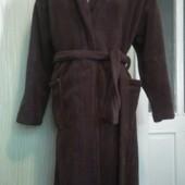 Новий чоловічий халат
