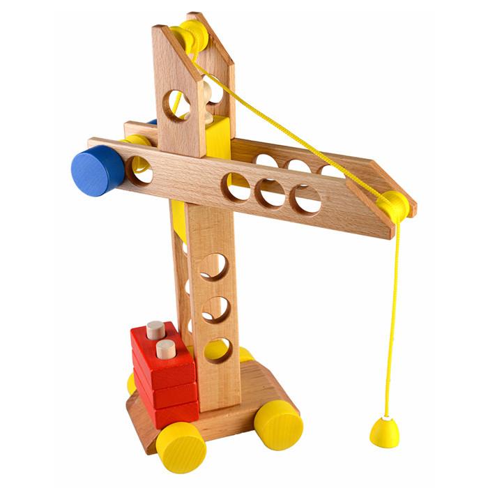 Кран для ребенка своими руками 65