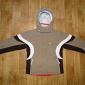 Лыжная термо курточка Rodeo р. 134-140 лет.