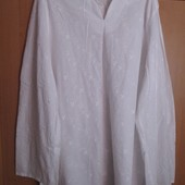 рубашка р 20 Goie de Uivre