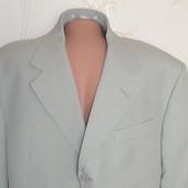 Чоловічий костюм в ідеальному стані. Уп-20 грн