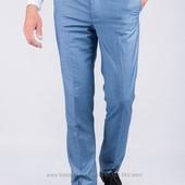 Главная Мужская одежда Брюки Брюки мужские классические, со стрелками 421K0