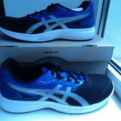 Кроссовки для бега Asics   Размер 43