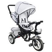 Велосипед детский Turbo Trike M 3200-8A