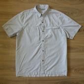 Трекинговая рубашка Trespass