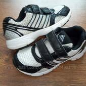 Кроссовки лёгкие Adidas