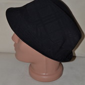 сток Большой выбор кепок и шляпок летних аксессуаров шляпка панамка летняя