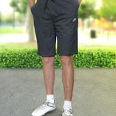 Спортивные шорты. Все размеры