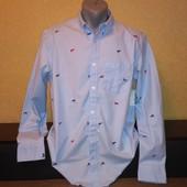 Рубашка Old Navy (Олд Неви), разм. l g
