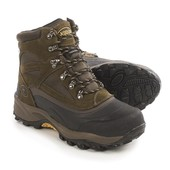 Ботинки Kodiak mackenzie snow boots раз US9-US13