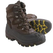 Зимние ботинки Kamik Blackjack Snow Boots раз. us9 и 13 - 28 и 30,5см