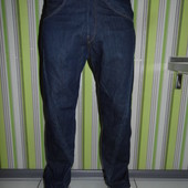 Джинсы - Levis enginered jeans - 30 size