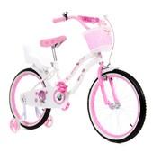 Велосипед двухколесный TZ- 006 16 д