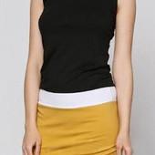 СП Стильные брендовые платья от Sisi  Есть замеры.