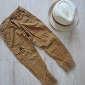 Стильные джинсы моднику на 4-5 лет