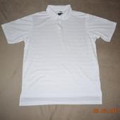 футболка тенниска поло Adidas