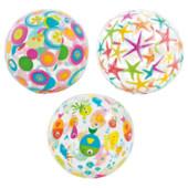 Надувной мяч Intex 59050,61 см