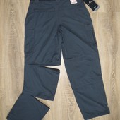 Штаны-шорты-бриджи M&S Blue Harbour