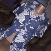 Блузка рр14 бренд M&S