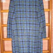 Пижама флисовая, размер S/M рост до 175 см