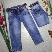 Модные джинсы, смотрите замеры