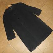 Мужское пальто Pierre Cardin , р. Xxl , Италия, оригинал