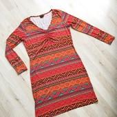 Платье L Bonprix