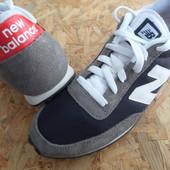 Кроссовки New Balance 410 оригинал -44 размер-длина стельки-29,5