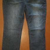 новые женские джинсы.Германия.евро 52.наш 58