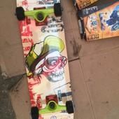 Скейт борд MITE mt2833