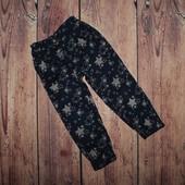 Штаны, брюки на 2-3 года, рост 98 см