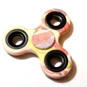 Спинер/Spiner ультрамодная игрушка