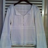 Сорочка Mango