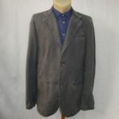 Финальная распродажа мужских пиджаков! Мужской коттоновый пиджак Met.
