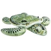 Надувной плот Intex «Морская черепаха»