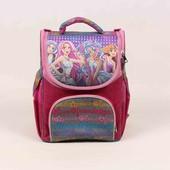 Рюкзак школьный 1306-3