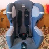 Автокресло Bebe Confort Iseos TT (9-18 кг)