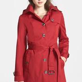 Michael Kors пальто  S-размер. Оригинал