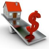 Частный кредит без предоплат