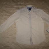 Рубашка Emporio Armani разм.L